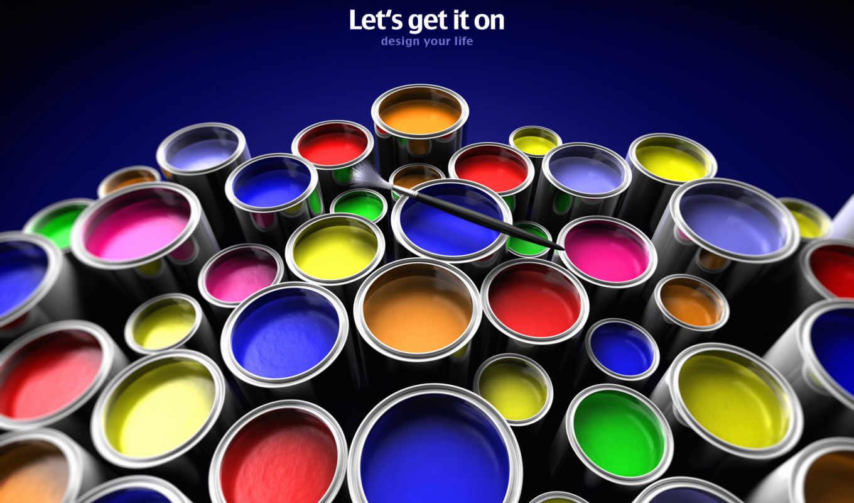 краски, кнопкой, кисточка, банки, картинку, color, правой, минимализм, paint, настроения, жизнь, мыши, download, кликнуть, mətn, выберите, кнопку, paints, widescreen,