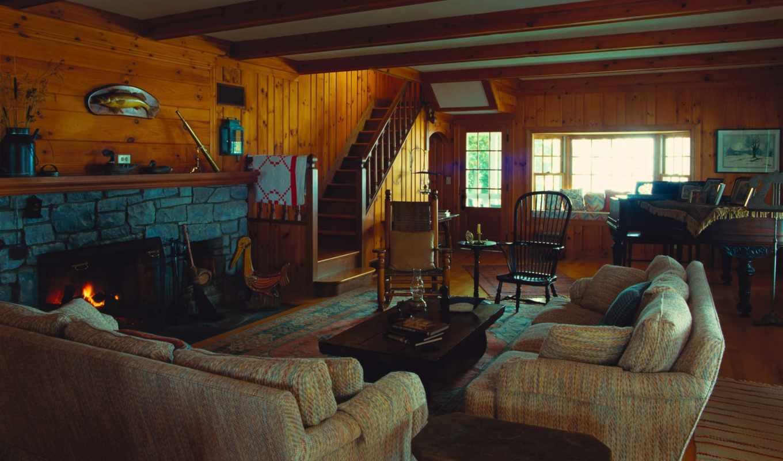 мебель, дизайн, кухни, интерьеры, комнаты, мебели, каталог,
