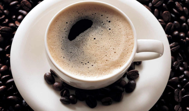 кофеёк, вопрос, timson, найти, кофейка, то,