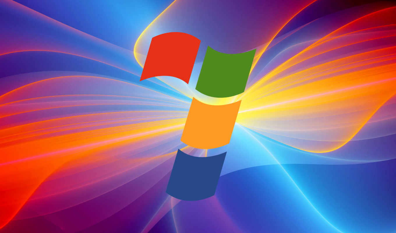 windows, tech, komputer, картинку, операционная, sistema, telefon,