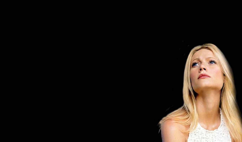 paltrow, gwyneth, гвинет, пэлтроу, you, she, that,
