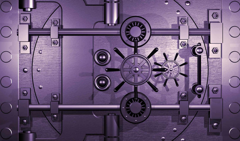 vault, двери, stock, uhq, safe, фото,