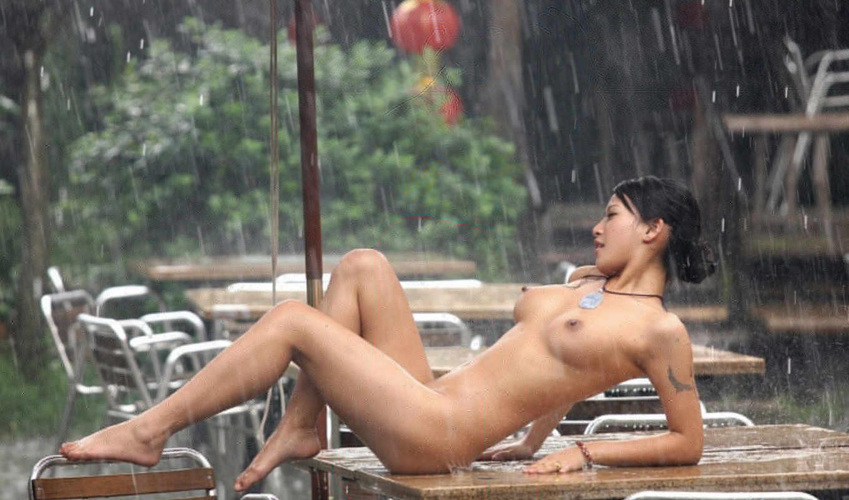 девушка, эротика, голая, сексуальная, супер, грудь, devushki, топлез,