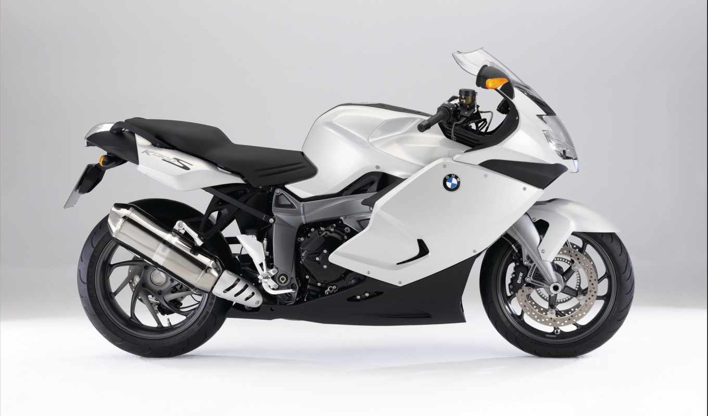 bmw, мотоциклы, мотоцикл, мотоциклов, rr, нояб, silver,