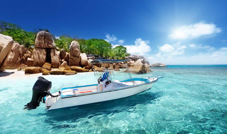 красивые, цветы, места, море, прекрасная, природа, more, children, пейзажи -, микс, подборка,
