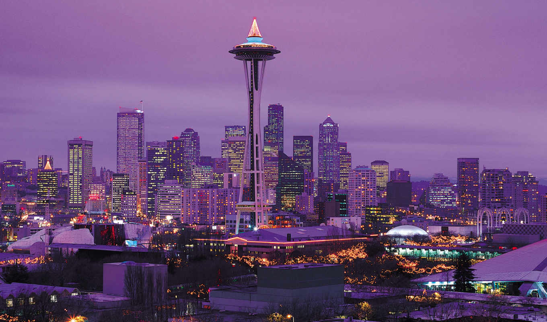 Seattle Hotel Meeting Offers  Sheraton Seattle Hotel