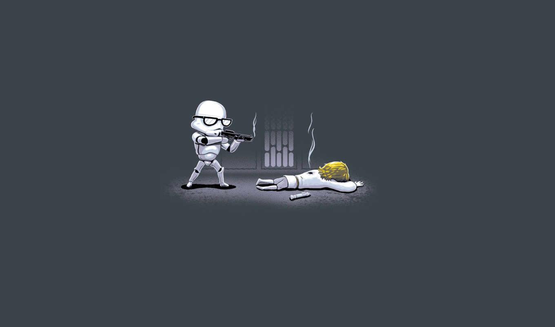skywalker, luke, звёздные, войны, stormtrooper, star, wars, очки,