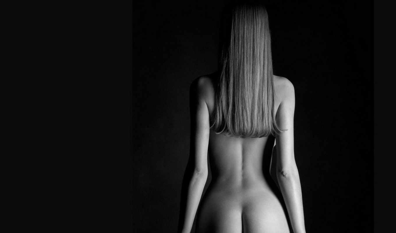 девушка, фигура, черный, чёрно, тело, белый, luna, escorts, картинка, save, desktop, sex, massage, картинку, выберите, скачивания, вариант, ней, правой, мыши, кнопкой, auckland, amazing, девушки, cu,
