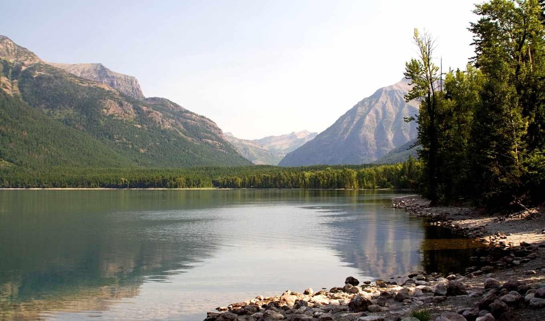 priroda, voda, сайта, reki, озера, вставки, url, форумы, этих,