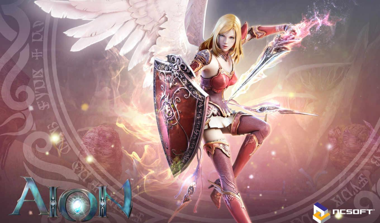warriors, женский, воин, women, fantasy,
