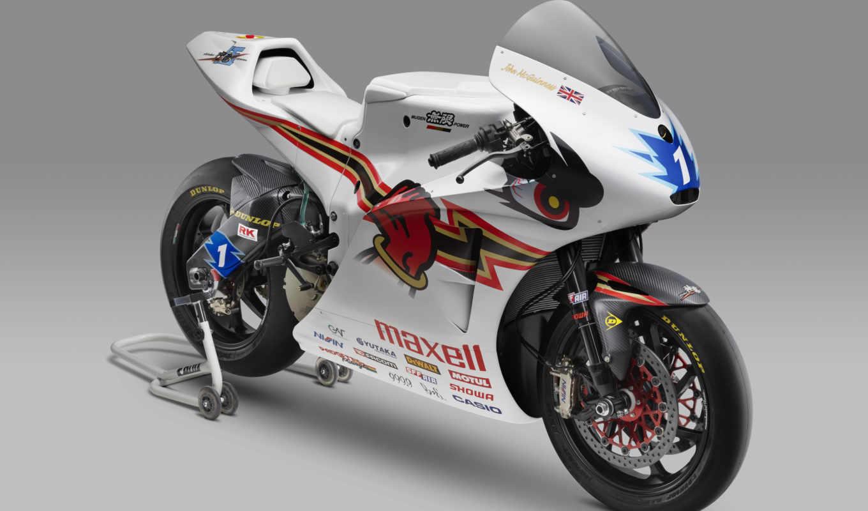 shinden, mugen, zero, electric, unveiled, bike, has,