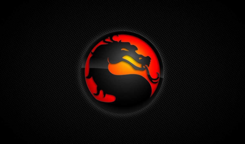 mortal, kombat, وبلاگ, در, sony, ericsson, ها, бренды, ps, qiq, логотипы, logo,