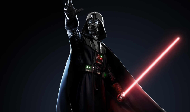 wars, star, darth, force, unleashed, vader, desktop, art, download, games, link, digital, click, you,