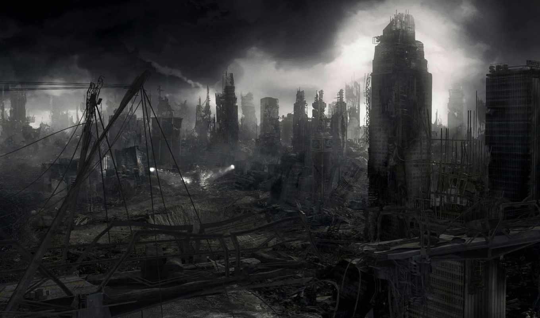война, уровень, post, про, искать, нэсси, новости, добавил, от, apocalyptic,