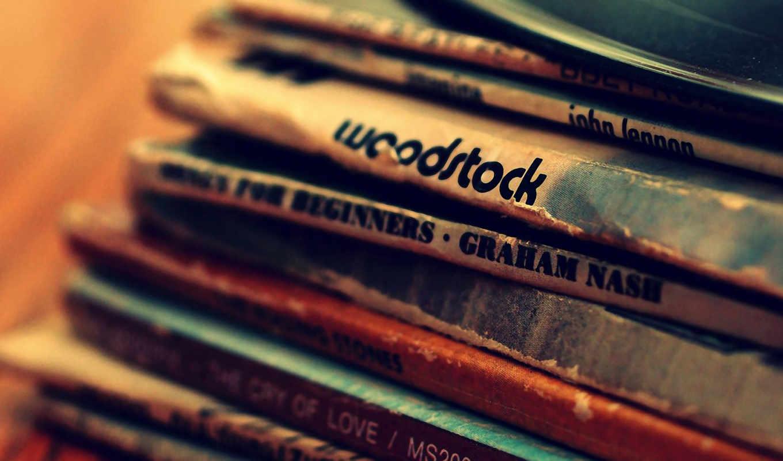 music,
