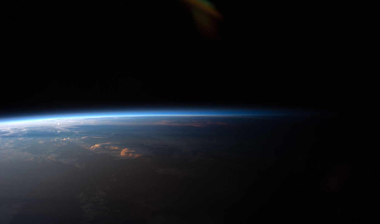 zakat, горизонт, красивых, девушек, подборка, kosmos, amerika, oblaka, земля, южная,
