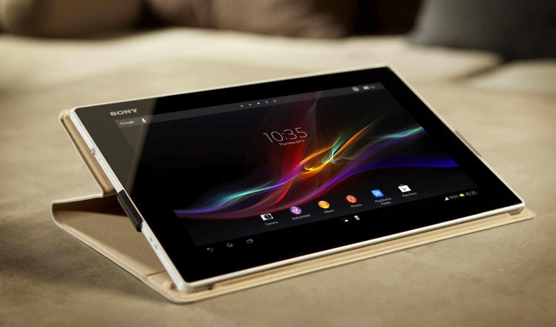 sony, xperia, планшетный, планшета, company, mobile,