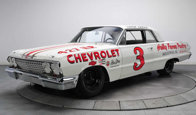 nascar, impala, coloring, машины, chevrolet, гоночные, раскраски, car,