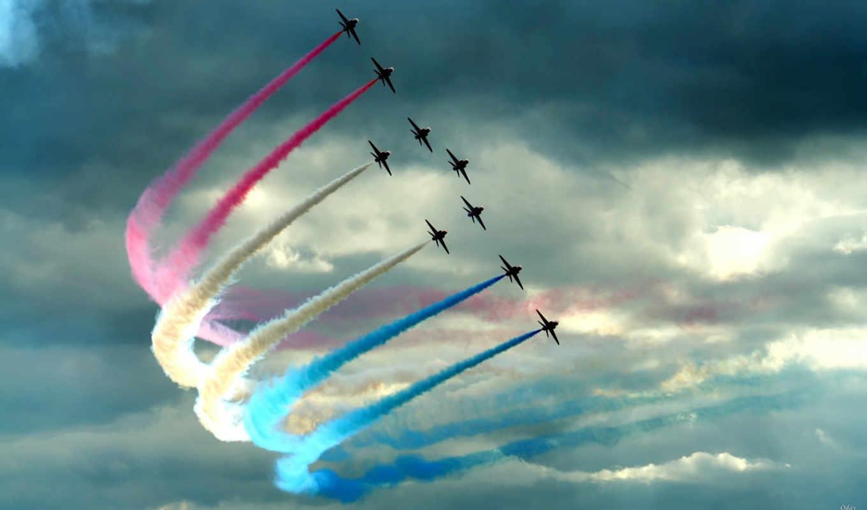 день, bbc, праздник, век, сил, праздники, россии, мужчины, воздушных,