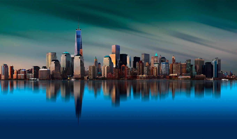 красивый, фото, york, new, лифт, город, lawyer, криминал, хороший, animal, movel