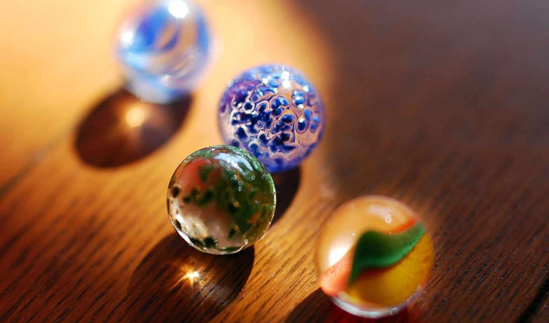 theme, marbles, windows, like, шарики, themes, micros