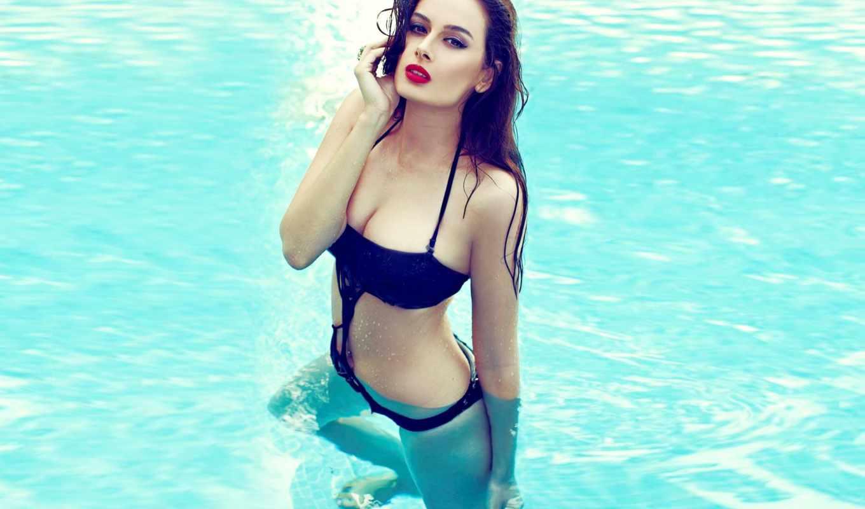 evelyn, sharma, hot, бикини, sexy, photoshoot, photos, magazine,