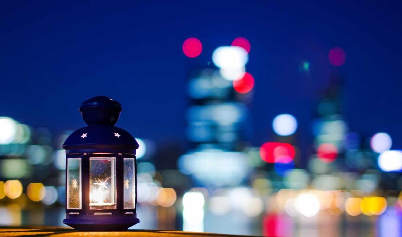количество, дорогие, человека, дек, lantern,