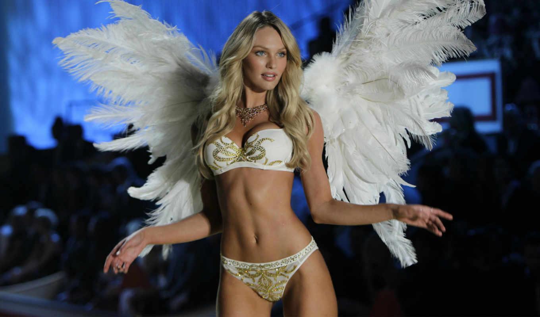 secret, victoria, ángeles, kanye, modelos, west, los, бардовый, las,
