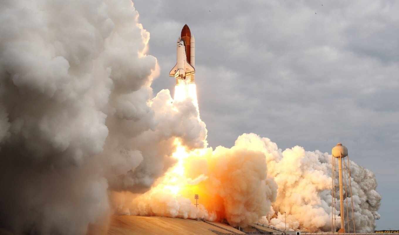 космос, shuttle, endeavour, launch, май, центр, nasa, kennedy, станция, международный