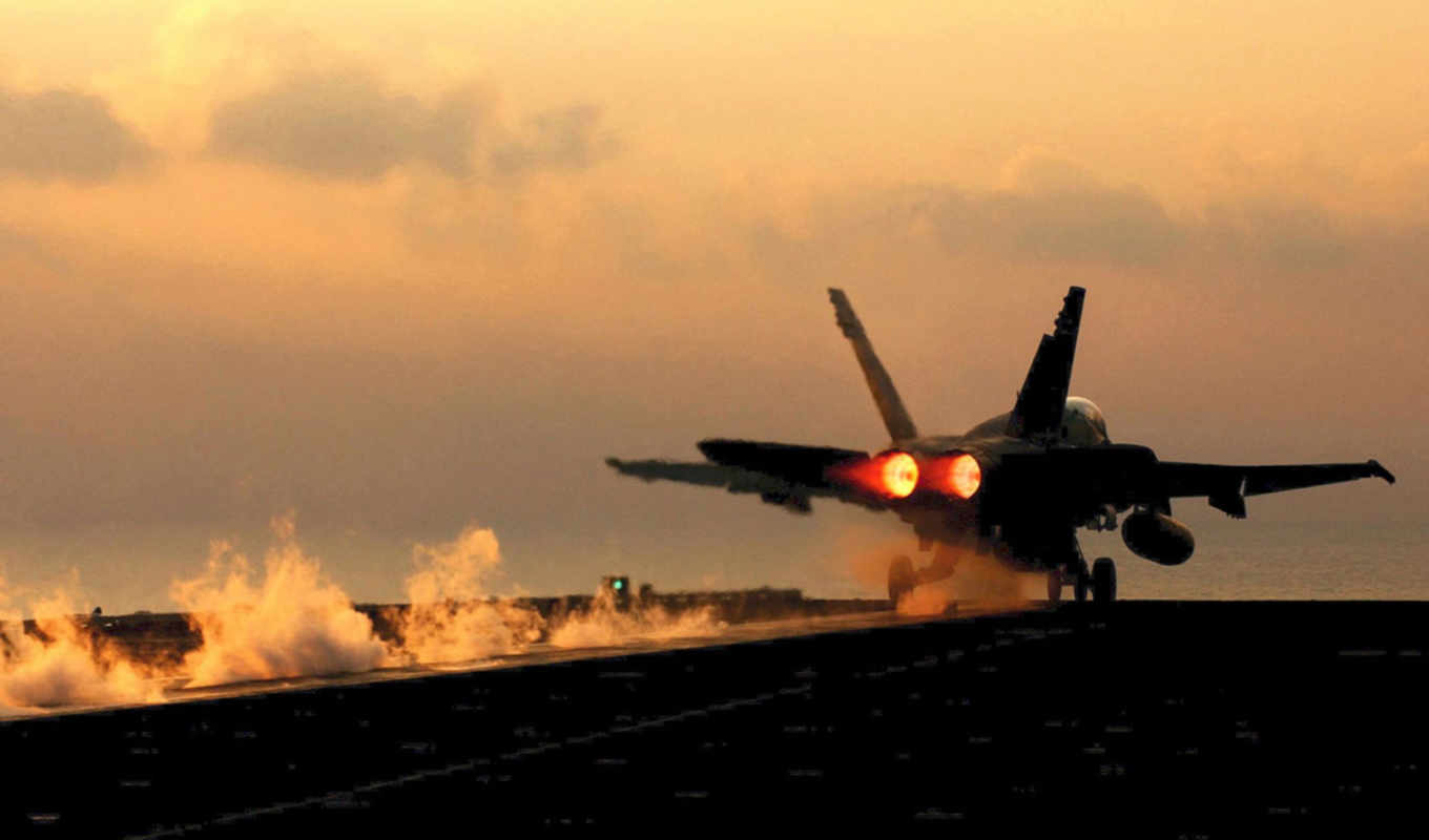hornet, aircraft, fighter, military, navy, free, desktop, you, vehicles, taking, download, art,