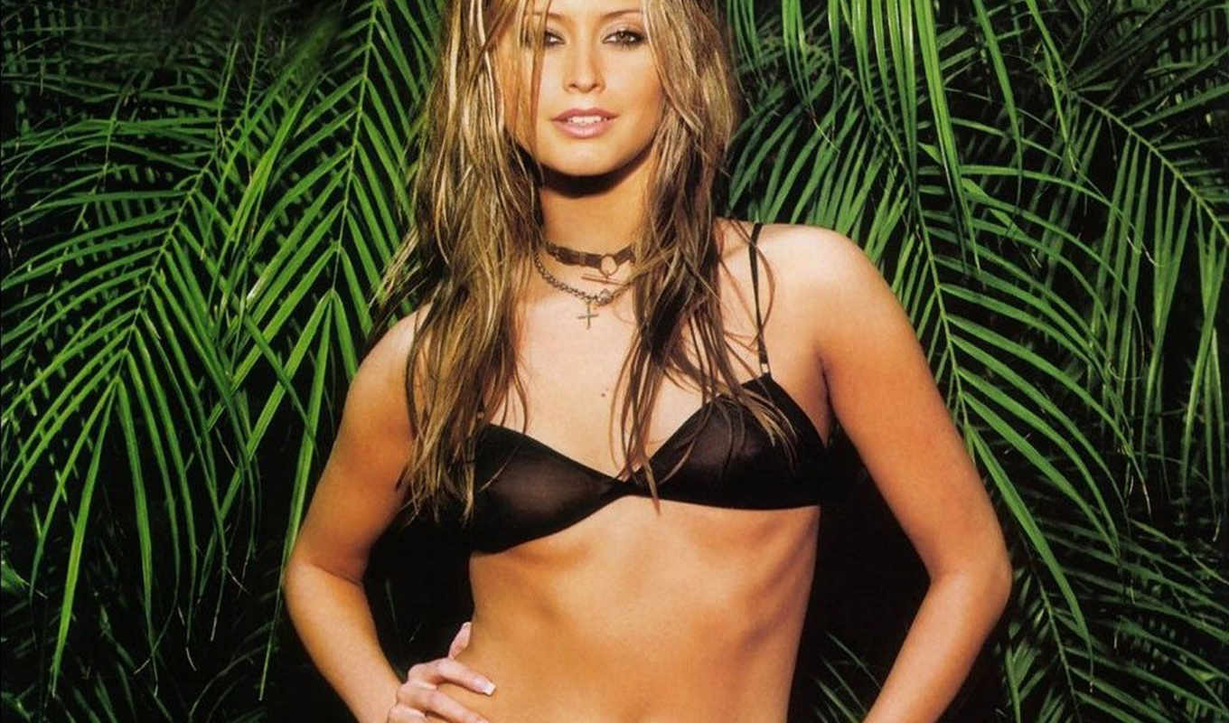 holly, valance, холли, kiss, photo, hot, this,