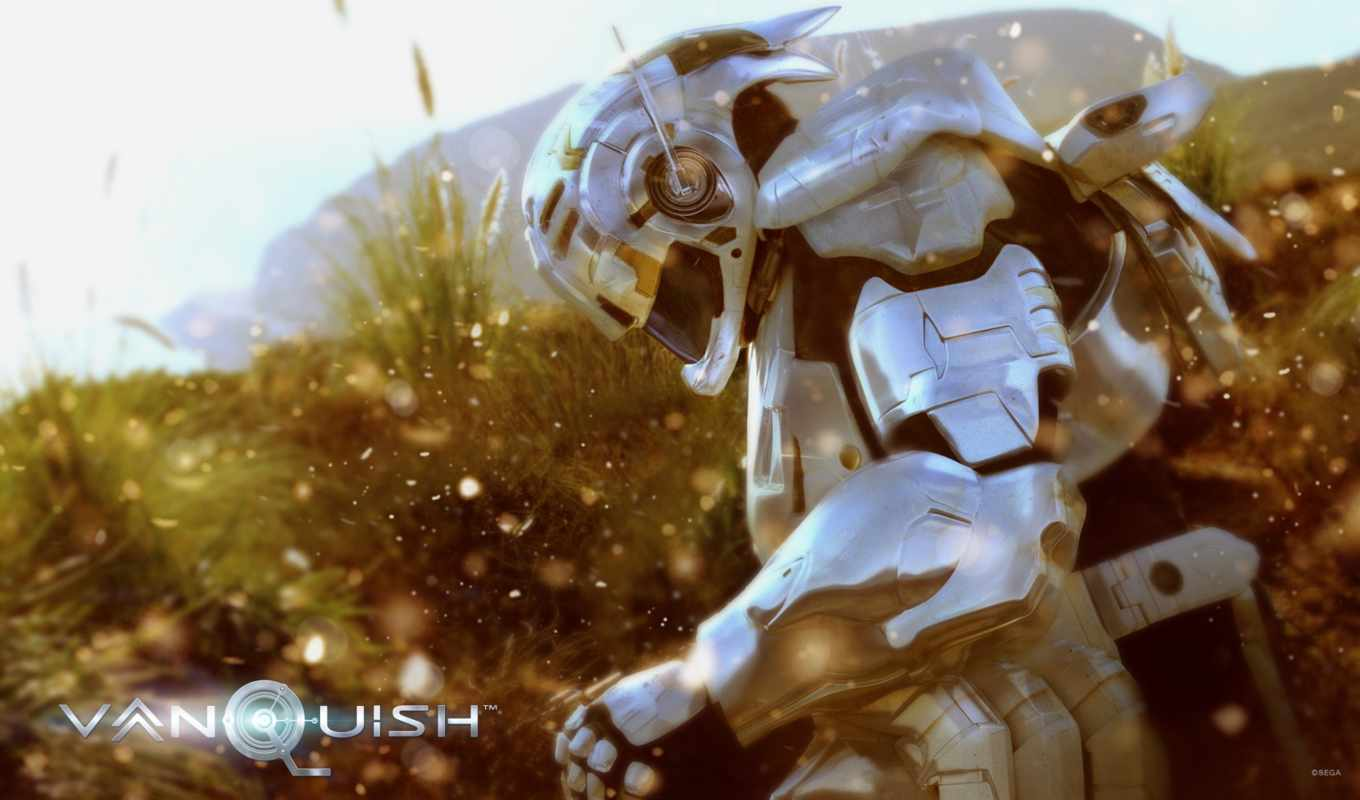 vanquish, games, game, video, red, iphone, edition,
