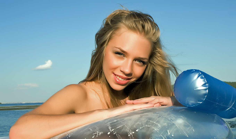девушки, красивые, эротика, часть, красивая, обнаженная, фотографии, эротические, пляже, самые,