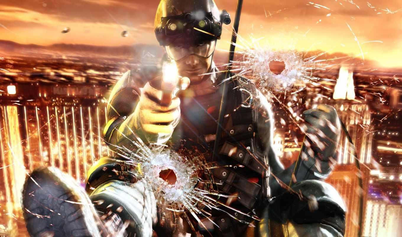rainbow, six, game, vegas, newdesk, video, games, www, уоп, tom, art, clancys, war, ъцѕ,