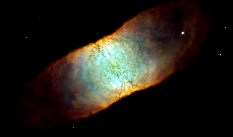 nebula, retina, planetary, hubble, телескопа, космос, picture, хаббл, nébuleuse, planétaire, туманностей, screen, фотографии, star, dying, anne,