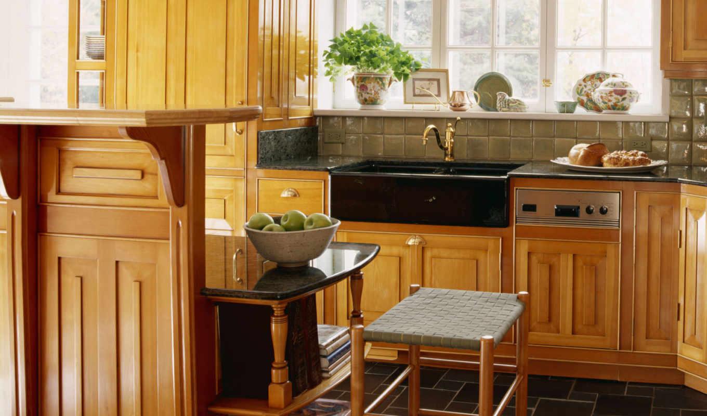 картинку, картинка, стиль, save, дом, интерьер, дизайн, интерьера, кухня, кухни, метро, выберите, кнопкой, правой, мыши, скачивания, умывальник, вилла, антикварный,