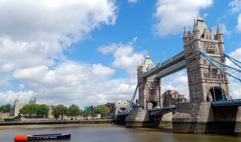 bridge, tower, london, desktop, download, ipad, you,