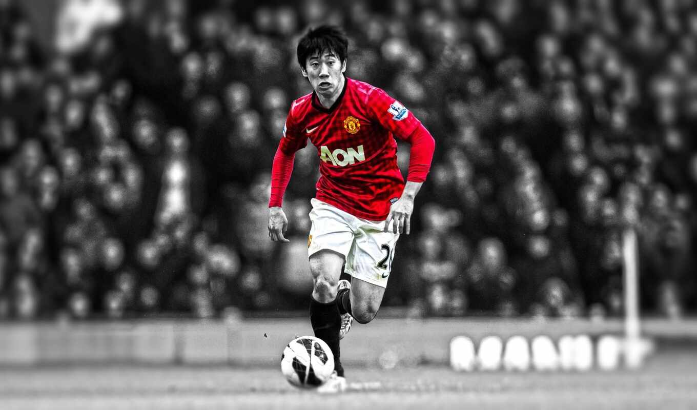 hdr, manchester, united, kagawa, evra, photography, fashion, cutout, fotografia, shinji, patrice,