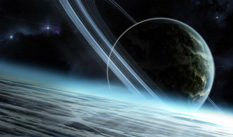 космос, дизайне, art, звезды, журналы, anime,