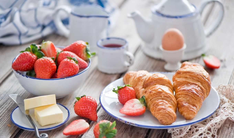 дня, утро, доброе, хорошего, доброго, утра, всем,