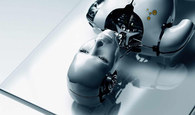 robot, robots, pinterest, research, humanoid,