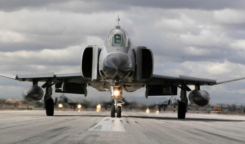 истребитель, phantom, самолёт, вертолет, миг, ми, sou, японии, douglas, mcdonnell,