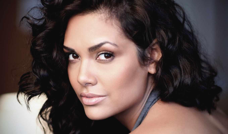 gupta, esha, bollywood, india, скучать, актриса, jolie, angelina, upcoming,