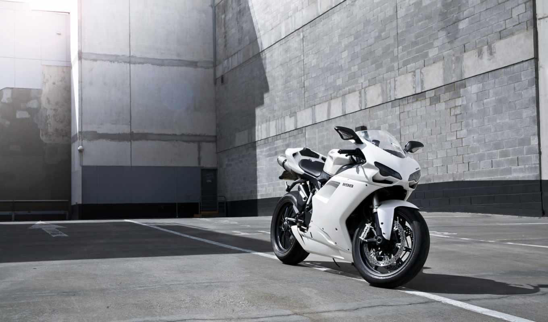 origin, fifa, video, ducati, white, картинка, bike, мотоцикл, мотоциклы,