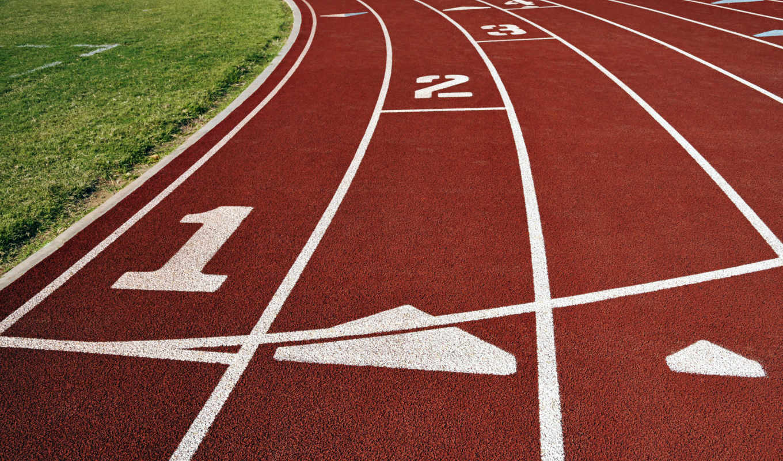 sport, sports, дорожка, беговая, бег, event, running, забег, линии, места, index, трава,