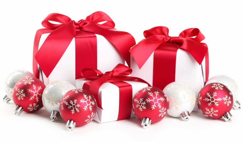 подарки, presents, white, christmas, новогодние, bonus, natal,