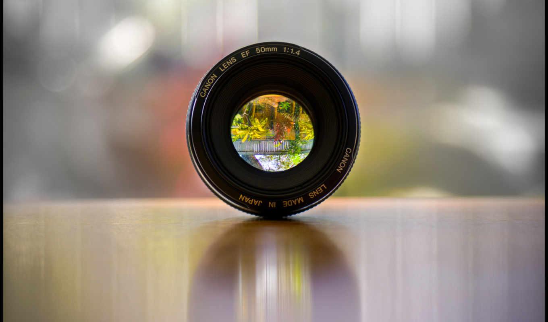 lens, canon, through, have, via, class, ago, iphone,