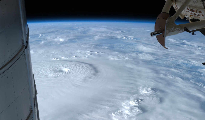 дек, ураганов, смерчей, жестокость, природой, humanity, бессильно, штормов, ураган,