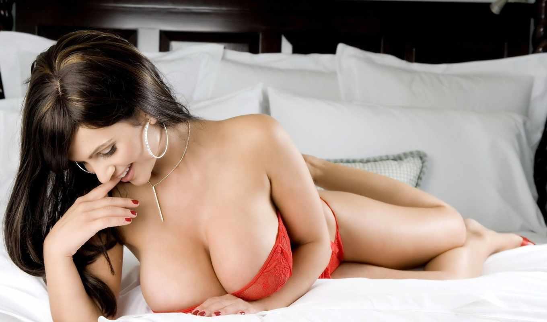 голые, грудь, большие, шикарная, breasts, сиси, brunette, силиконовый, обнаженная,