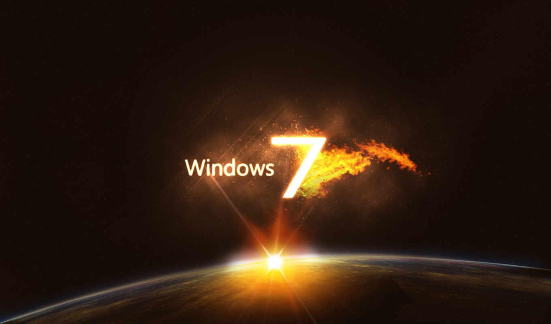 windows, системы,
